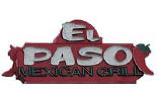 El Paso- Gonzales
