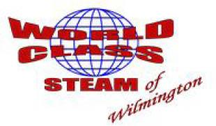World Class Steam Inc