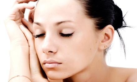 Serenity Medspa & Chiropractic