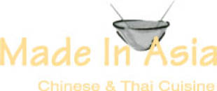 MADE IN ASIA
