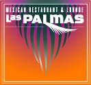 Las Palmas Restaurant of Chicago