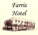 Farris Hotel