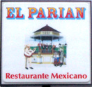 El Parian Restaurante Mexicano