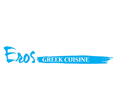 Ethos Restaurant