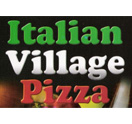Italian Village Pizza Orlando
