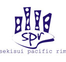 Sekisui Pacific Rim