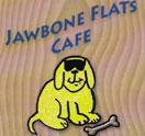 Jawbone Flats Cafe
