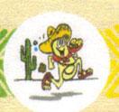 Taco Veloz