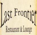 Last Frontier Restaurant