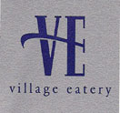 The Village Eatery