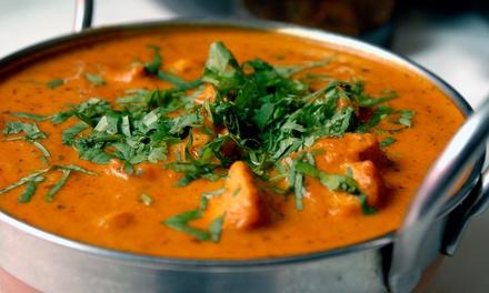 Mehak Indian Cuisine
