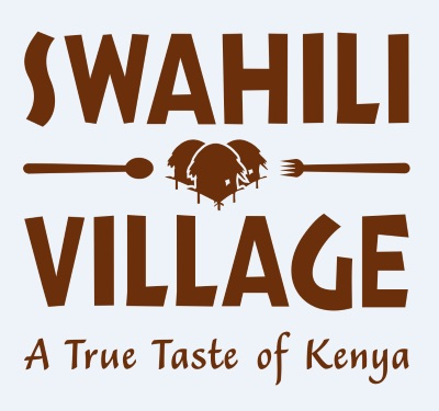 Swahili Village Bar &Resturant