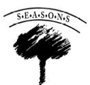 Season's Cafe