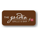 The Great American Grill
