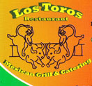 Los Toros Mexican Grill & Catering