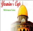Yasmine's Cafe