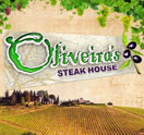 Oliveira's Steak House