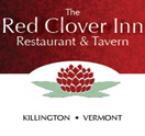 The Red Clover Inn & Restaurant