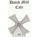 Dutch Mill Cafe