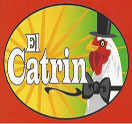 El Catrin Restaurant