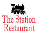 The Station Restaurant