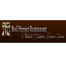 Red Pepper Restaurant
