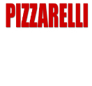 Pizzarelli Restaurant