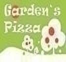 Garden's Pizza