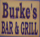 Burke's Bar & Grill