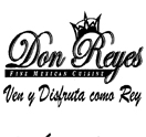 Don Reyes Mexican Restaurant