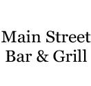Main Steet Bar & Grill