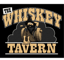 The Whiskey Tavern