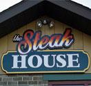 Steak House The