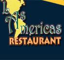 Las Americas