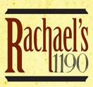 Rachael's 1190