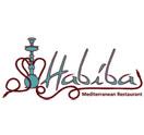 Habiba Restaurant