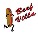 Beef Villa