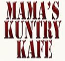 Mama's Kuntry Kafe