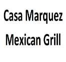 Casa Marquez Mexican Grill