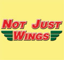 Not Just Wings