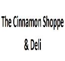 The Cinnamon Shoppe & Deli