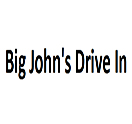 Big John's Drive In