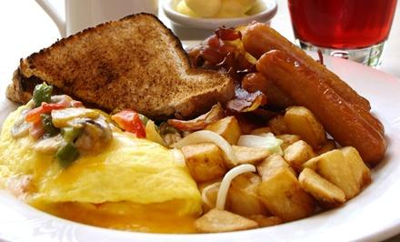 Deavila's Restaurant & Catering