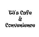 TJ's Cafe & Convenience