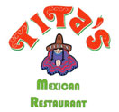 Tita's Mexican Restaurant