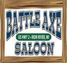 Battle Axe Saloon