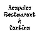 Acapulco Restaurant & Cantina