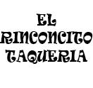 EL Rinconcito Taqueria
