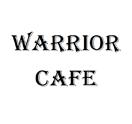 Warrior Cafe