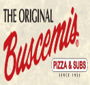 Buscemis Pizza & Subs